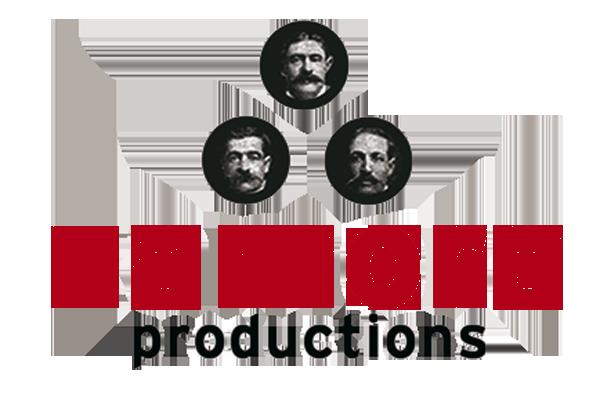 Zamora Productions